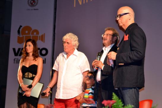 prima serata-vasto film festival-2014 - 083