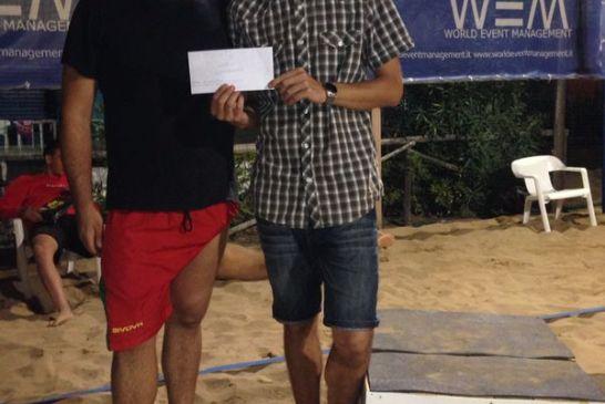 wem-beach volley-3