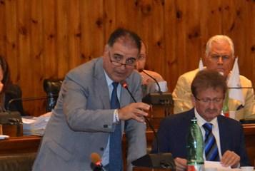 Approvato il Bilancio di previsione del Comune di Vasto. Sale la pressione fiscale.