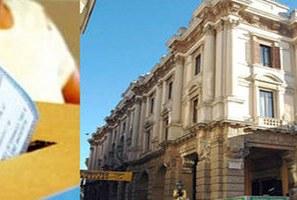 Provinciali, presentate le liste per le elezioni del 12 ottobre