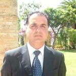 Nicola Tiberio