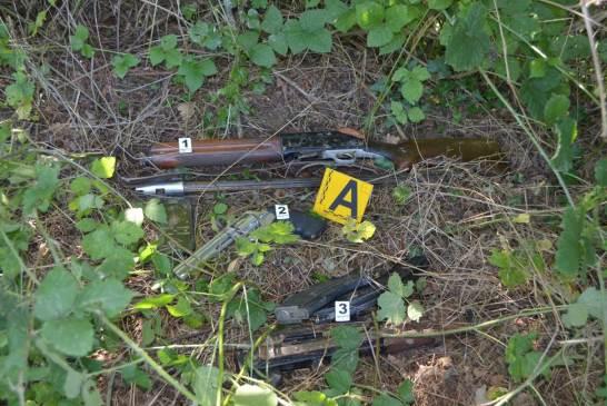 armi-rapino-1