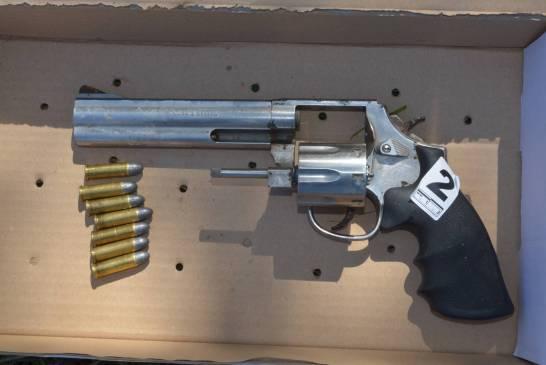 armi-rapino-2