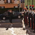carabinieri-visita-chieti