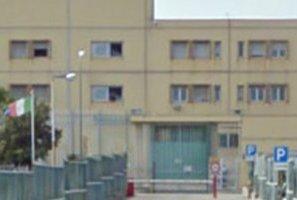 Aggredito un agente penitenziario della Casa Lavoro di Torre Sinello