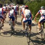 ciclo club vasto