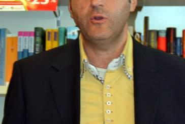 Vasto: D'Alessandro interroga il sindaco sulla vicenda Mercogliano