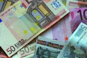 Le famiglie abruzzesi indebitate per un miliardo di euro