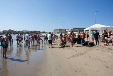 Il Porto Turistico Marina Sveva di Montenero di Bisaccia ha deciso di aprire un circolo nautico