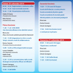 forum AVIS Scuola_2014_progr