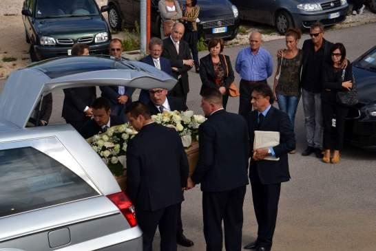 funerali-eleonora gizzi - 17