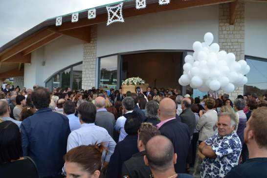 funerali-eleonora gizzi - 33