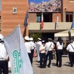 manifestazione-polizia municipale - testata - 2