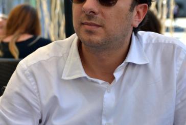 """Gianni Cordisco: """"D'Eramo dovrebbe fare un partito nuovo e non un carrozzone di riciclati"""""""