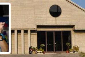 Nella parrocchia di San Paolo la testimonianza di Chiara Amirante