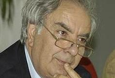"""""""Dalla parte degli insegnanti"""", incontro con il professor Dario Antiseri"""
