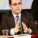 Daniele Giangiulli