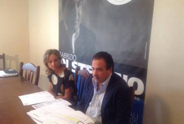 Dimissioni Annibali, Di Stefano (FI):