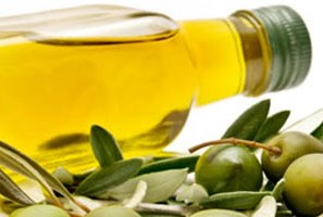 Olio extravergine d'oliva, sempre meno Made in Italy nei supermercati