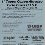 Tappa Coppa Abruzzo594