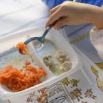 Pescara: iniziativa sensibilizzazione ActionAid contro lo spreco di cibo