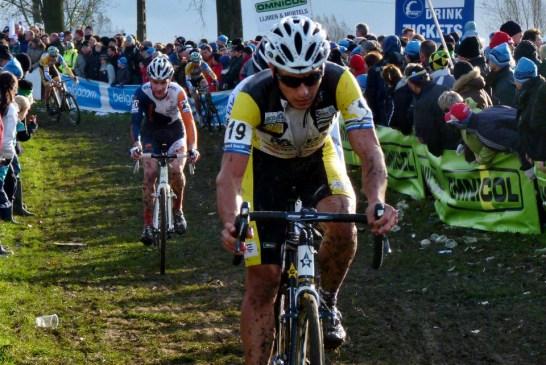 ciclismo-coppa abruzzo