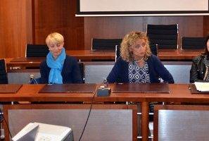 """""""Educare per crescere nella legalità"""", oggi la conferenza stampa"""
