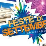 feste-settembre-lanciano
