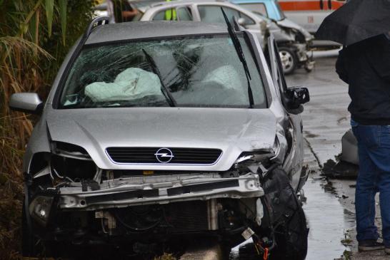 incidente-statale 16 - 06