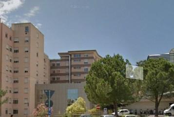 Asl teatina, sulla ristorazione ospedaliera una interpellanza di Domenico Pettinari (M5S)