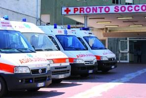 Emergenza Coronavirus, il Comitato a difesa del San Pio interviene sulla misure di sicurezza e sui controlli