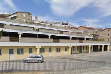 San Salvo: sul parcheggio di via Montegrappa la maggioranza apre a San Salvo Adesso