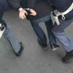 rapina banca Pescara