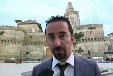 Palazzo d'Avalos, Smargiassi (M5S): impegni rimasti solo sulla carta