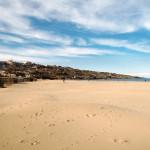 spiaggia vasto marina