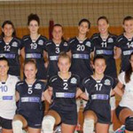 BCC_Volley_2014-15_620x240