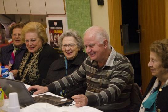 Fernando D'Annunzio e l'Associazione 'Amici degli Anziani'_001