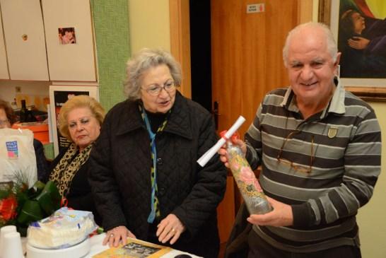 Fernando D'Annunzio e l'Associazione 'Amici degli Anziani'_012