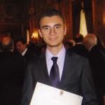 Luca Pontassuglia