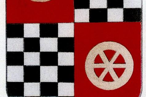 Rulli logo