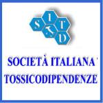 Società italiana tossicodipendenze