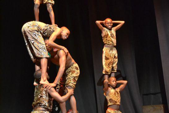 acrobati-kenya - 246