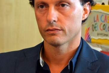 A San Salvo il tavolo tecnico sul maltempo, ma Vasto lo diserta. L'accusa di Antonio Monteodorisio (FI)