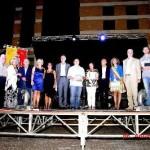 artese_giuria e vincitori - Copia