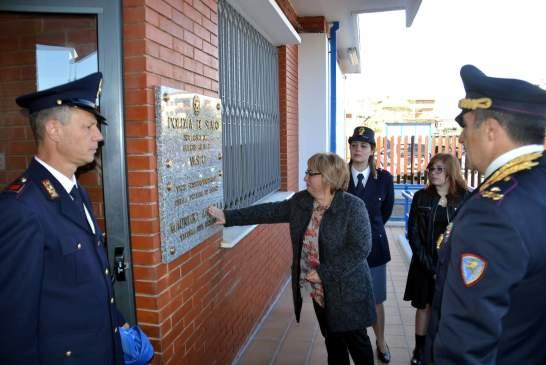cerimonia-polizia-intitolazione-zanella - 21
