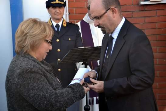 cerimonia-polizia-intitolazione-zanella - 46
