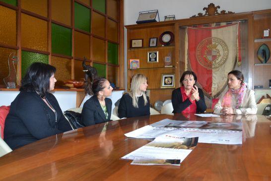 conferenza stampa-donnattiva - 02