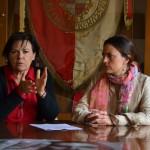 conferenza stampa-donnattiva - 12