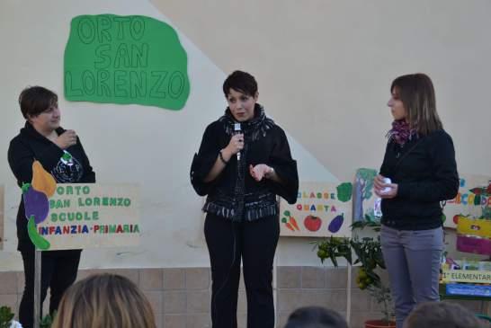 festa dell'albero-san lorenzo - 025