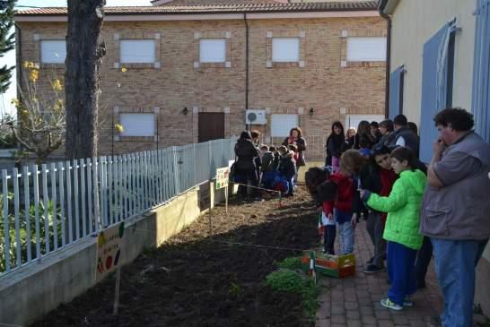 festa dell'albero-san lorenzo - 144